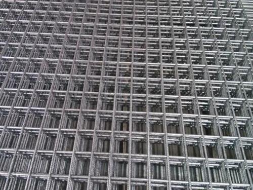 护坡钢筋网片