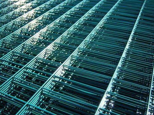 涂塑电焊网片3.jpg