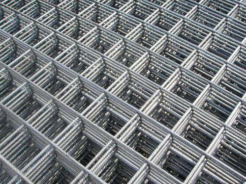 钢筋焊接网片2.jpg