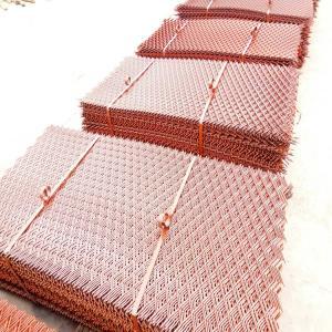 建筑钢笆片哪里价格便宜、质量有