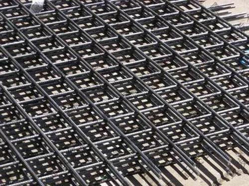 建筑钢筋网片4.jpg