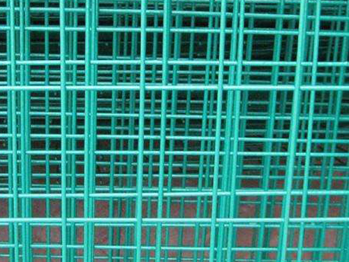 涂塑电焊网片2.jpg