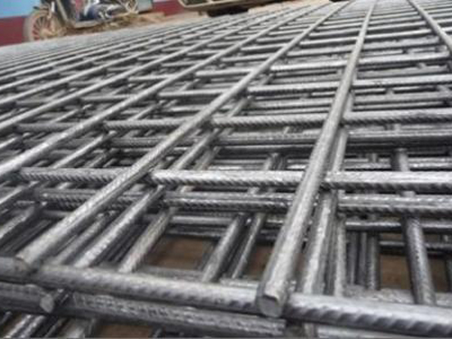 钢筋焊接网片3.jpg