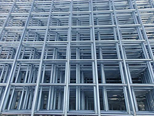 建筑网片4.jpg