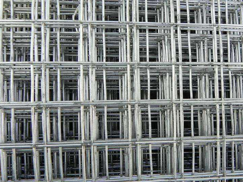 电焊网片3.jpg
