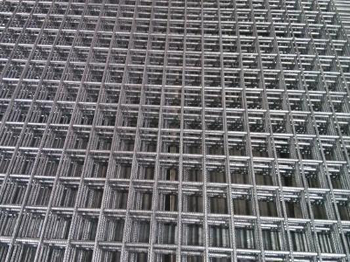 护坡钢筋网片3.jpg