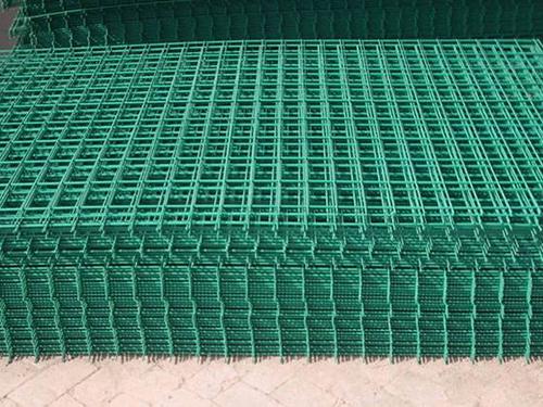 涂塑电焊网片4.jpg